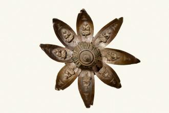 Asia Society, Buddhist Art of Myanmar