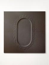 Amir Nikravan, Jonathan Viner Gallery